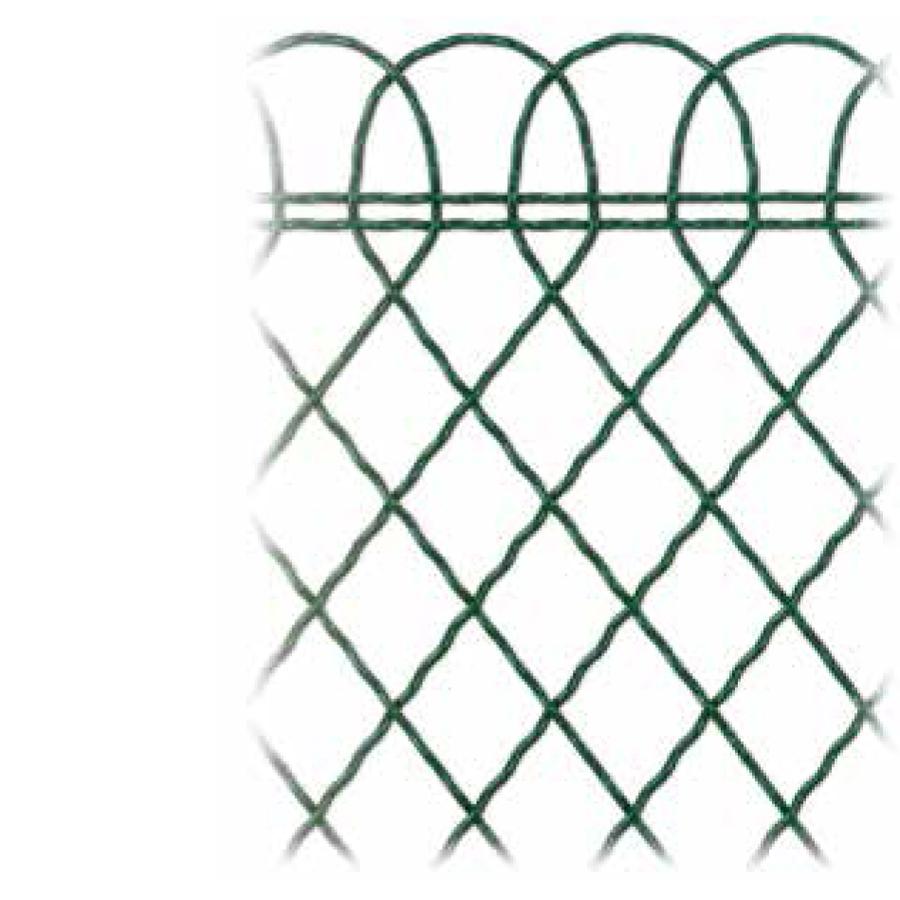 Grillage Jardin Hauteur 2M clôture en grillage pour jardins - multiclotures